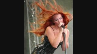 �������� ���� Symphonic, Gothic & Melodic Metal Bands ������