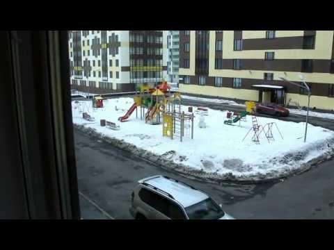 Продажа квартиры в Санкт-Петербурге (Семь Столиц)