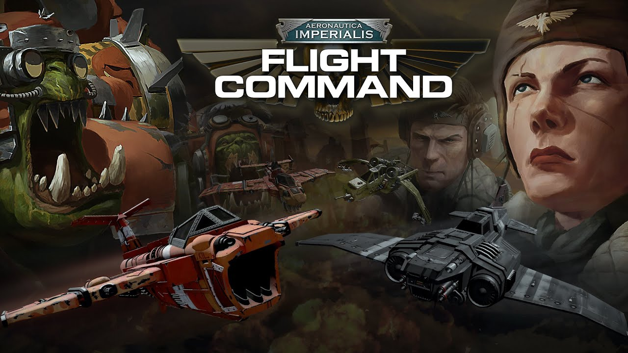[Aeronautica Imperialis: Flight Command] Maxresdefault