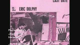 Last date- Epistrophy.