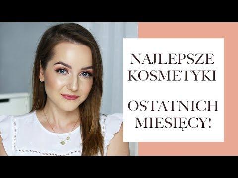 😍 ULUBIEŃCY ostatnich miesięcy ♥️ najlepszy puder pod oczy ever! | Milena Makeup thumbnail