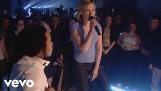 Скачать Dido Here With Me Top Of The Pops 16 02 2001