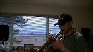 アメリカのフォスター作曲の金髪のジェニー、原曲はゆったりした曲ですが、ボサノバリズムでのアレンジ演奏です。カラオケ音源はアルトサキ...