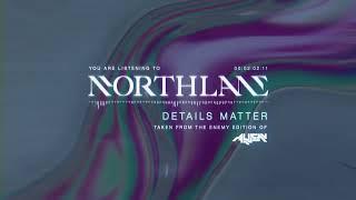Northlane - Details Matter [Instrumental]