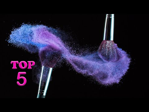 Beauty: EOS Balsami labbra - review from YouTube · Duration:  10 minutes 46 seconds