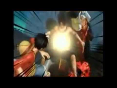 Naruto episode 109 english dubbed youtube / Accidental