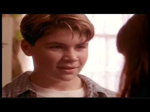 Disney Channel - The Thirteenth Year - Trainer