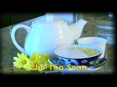 Chè Táo Soạn - Xuân Hồng