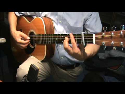 mexico -james taylor-chords- fingerstyle- easy version