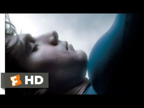 Superman Returns (5/5) Movie CLIP - Superman