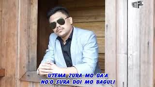 """Download Mp3 Lagu Nias: """"utema Zuramö Ga'a  Remixi""""......🎵🎵🎵"""