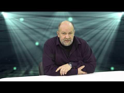 Медиа Информ: Інший Кісельов (22.03.2019)