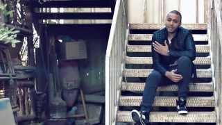 """Asar Alforaa Mohamed alaa Album""""khayal""""/البرومو الثاني اغنيه"""" أثر الفراق"""" من البوم محمد علاء خيال"""