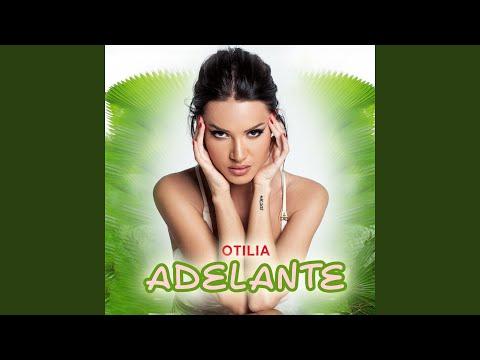 Adelante (Radio Edit)