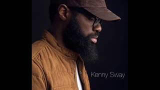 Kenny Sway   Redbone Acoustic Cover