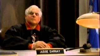 scrooge and marley - dean jones - a christmas carol
