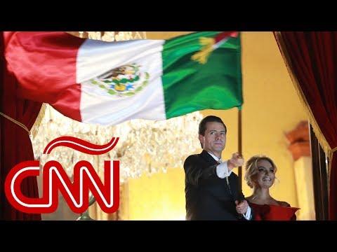 En Aristegui: Enrique Peña Nieto, ¿un sexenio fallido?