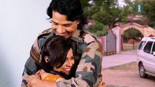 Bhai Bahan Ka Pyar | Bhojpuri Movie Emotional Comedy Scene