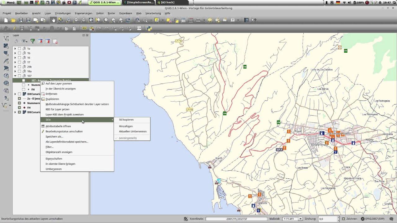 Großartig Karte Einfügen Vorlage Ideen - Beispielzusammenfassung ...