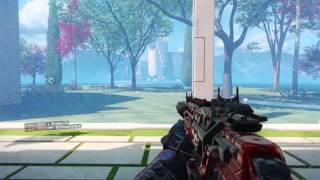 Call of Duty®: Black Ops III epico