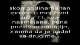 Zeljko Samardzic - Ljubavnik :(