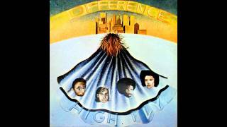 Baixar Difference - Tell Me 1979