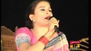 Aj Kala Jora Paa - Naseebo Lal - Part 1 - Official Video