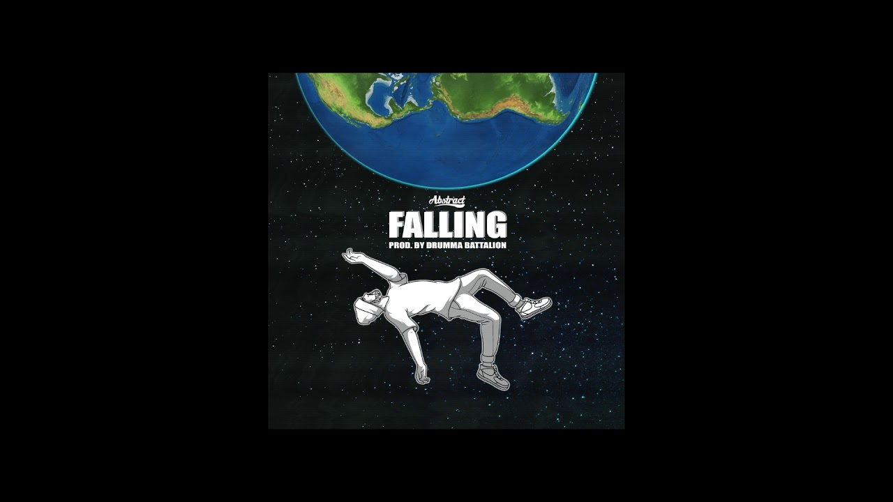 abstract-falling-prod-by-drumma-battalion-abstract