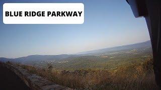 Adventures of Slappy / Blue Ride Parkway [ EP 6.]
