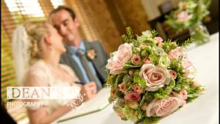 The William Cecil Stamford Wedding Photography