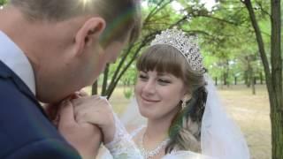 Свадебная видеосъемка Волгоградская область