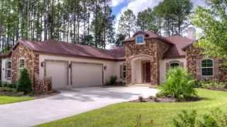 Egret Iii   New Custom Home From Ici Homes