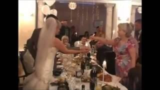 Свадьба Смоленск, ведущий на свадьбу Смоленск, тамада Смоленск