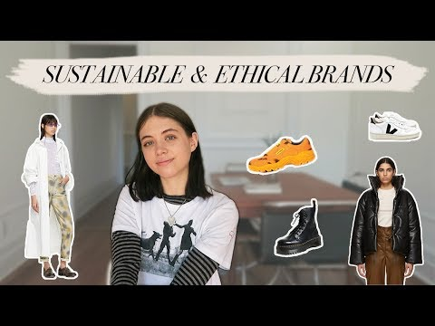 12-sustainable-brands-you-should-know