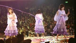 第2回蔵前カーニバルで歌われた「めざめ」公式音源でも又後に発売され...
