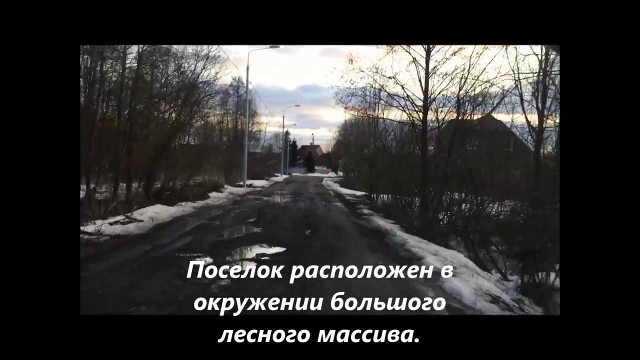 купить рожковую кофеварку для дома недорого в москве - YouTube