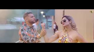 Dukh te suna sare tod dene aa by Karan Aujla New Punjabi song