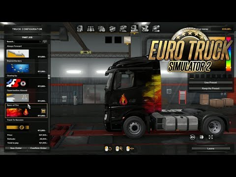 euro truck simulator 2 download free full version pc softonic