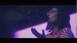 Yeshua (Spontaneous) - UPPERROOM