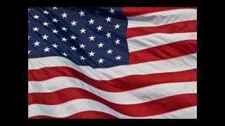 4th Of July: Celebrate Usa On Independence Day