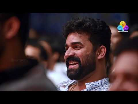 Flowers Indian Film Awards - 2018 | Part - 03