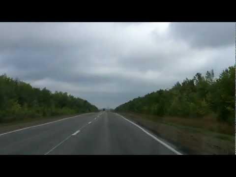 Красноармейск - Саратов