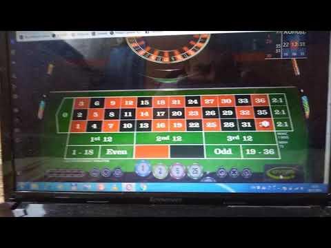 play zeus 2 slot machine online free