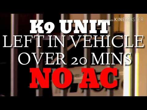 1ST AMENDMENT AUDIT/ SAN FERNANDO POLICE/W/HIGH DESERT COMMUNITY WATCH