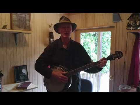 Wildcat Mountain Music # 387  (Joe Deitz)) 2012