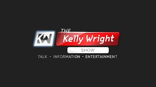Kelly Wright Show 04282020