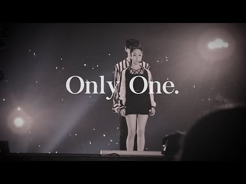 only one Only one lyrics: you put your hand into mine, and baby we flew / and whenever you're not around i don't know what to do / and i'd rather die than go on living without you / you're the one for me.