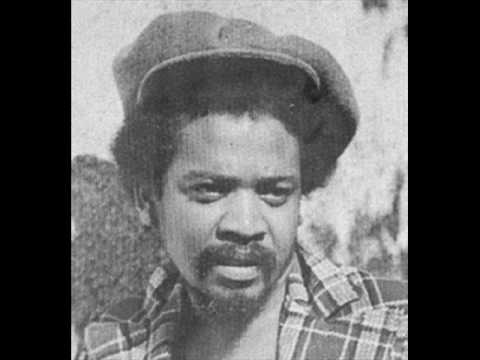 Tony Tuff - The First Time I Met You
