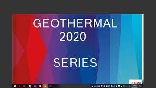 Bosch Geothermal Equipment 20200921 1801 1