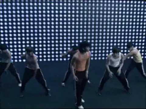 2PM - Crazy4S - Dance Version
